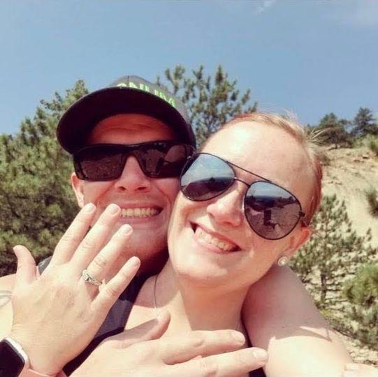 Surprise Engagement in Denver
