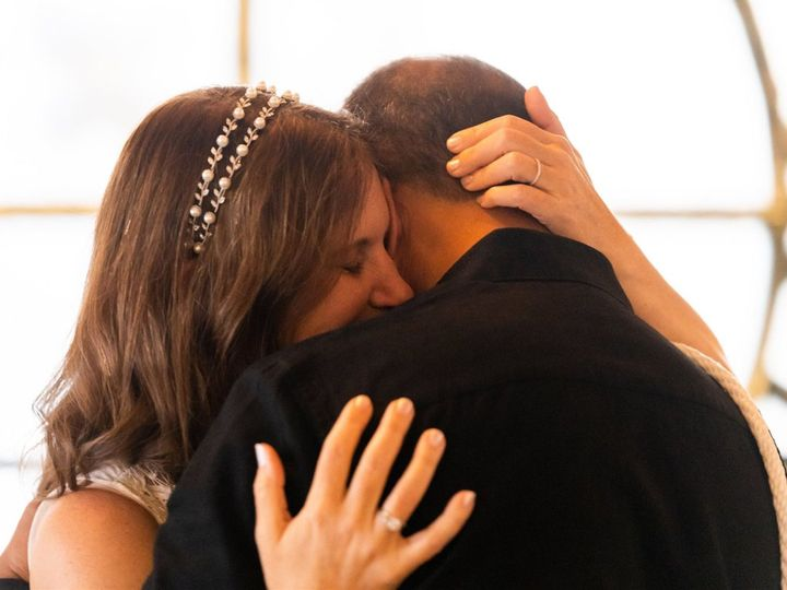 Tmx Denver Bartlett Clay Elopement53 51 1313569 1568166755 Dallas, TX wedding travel