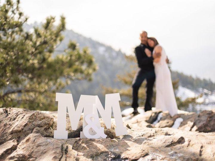 Tmx Denver Bartlett Clay Elopement87 51 1313569 1568166766 Dallas, TX wedding travel