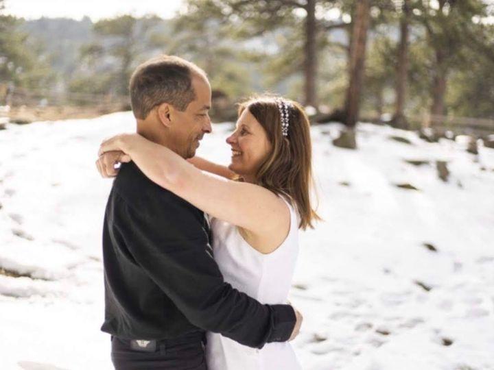 Tmx Wedding Walnutstreetphotography 51 1313569 1568166773 Dallas, TX wedding travel