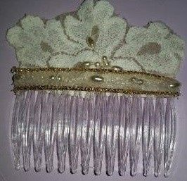 Tmx 1456362871577 Ann Hair Comb Bordentown wedding invitation