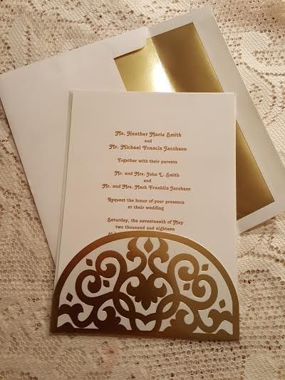 Tmx 1463760530574 Invitation 28 Bordentown wedding invitation