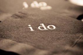 I do...I do! Special Event Planners