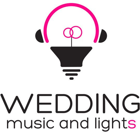 Wedding Music & Lights