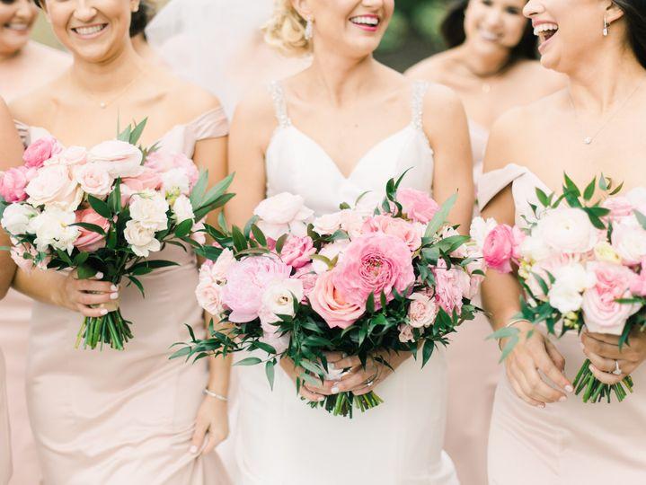 anna smith photography westin stonebriar country club wedding frisco dallas photographer 230 51 743569 160277850124257