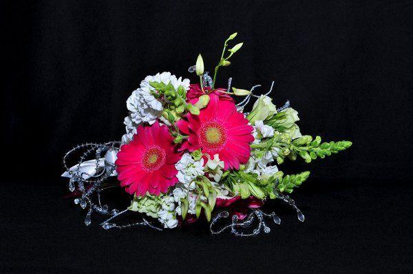 FloralDreams10096Edit