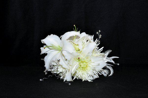 FloralDreams10083Edit