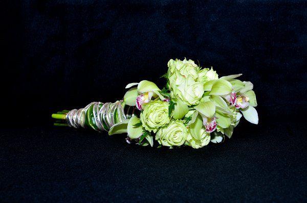FloralDreams10012Edit
