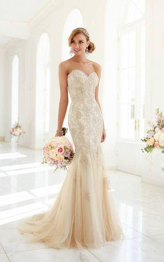 Bella sera bridal dress attire wenatchee wa weddingwire 800x800 1467055437350 12744713102083079364396105488906167631126703n 800x800 1467055451248 13394121102093063396390666992152392616444313n junglespirit Gallery