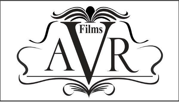 AVRfilms