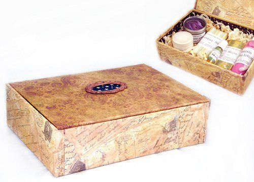 Antiquesbox