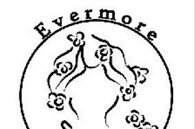 Evermore Organics