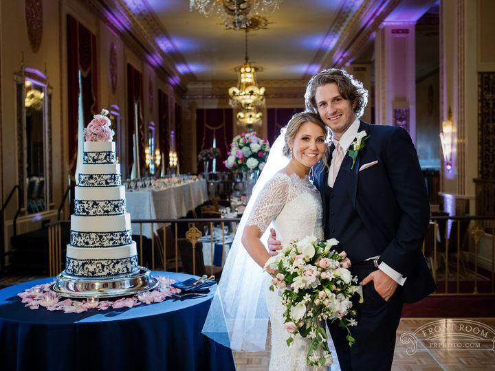 Tmx Frphoto 170610l W Fb 05 51 434569 Milwaukee, WI wedding venue