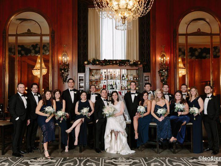 Tmx Jj 0240copy1 51 434569 Milwaukee, WI wedding venue