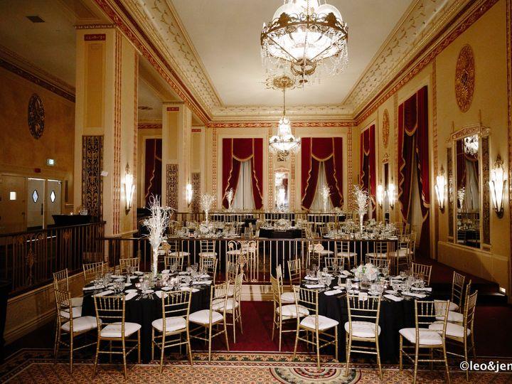 Tmx Jj 0542 51 434569 Milwaukee, WI wedding venue