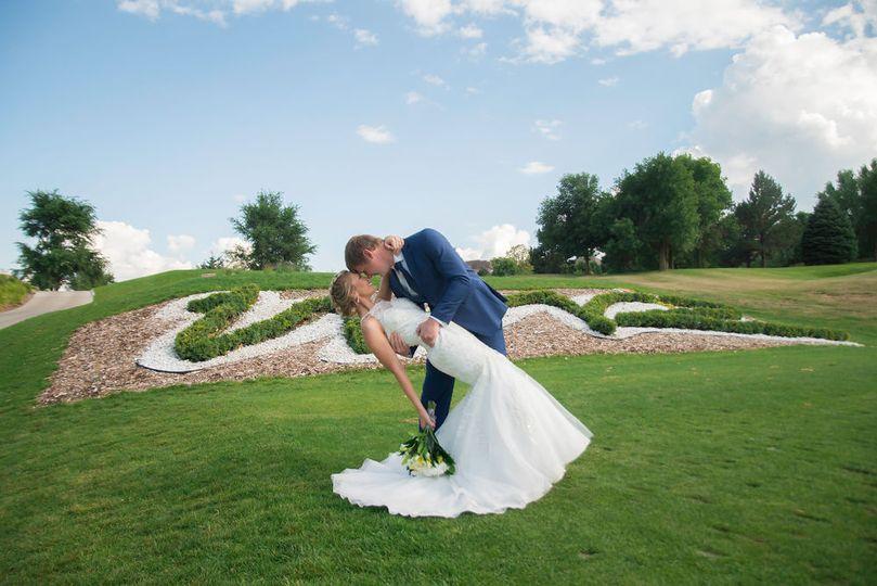 6a2e39d5e41b8449 GreatLIFE Willows Wedding