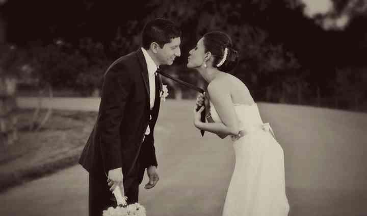 Navarro Weddings