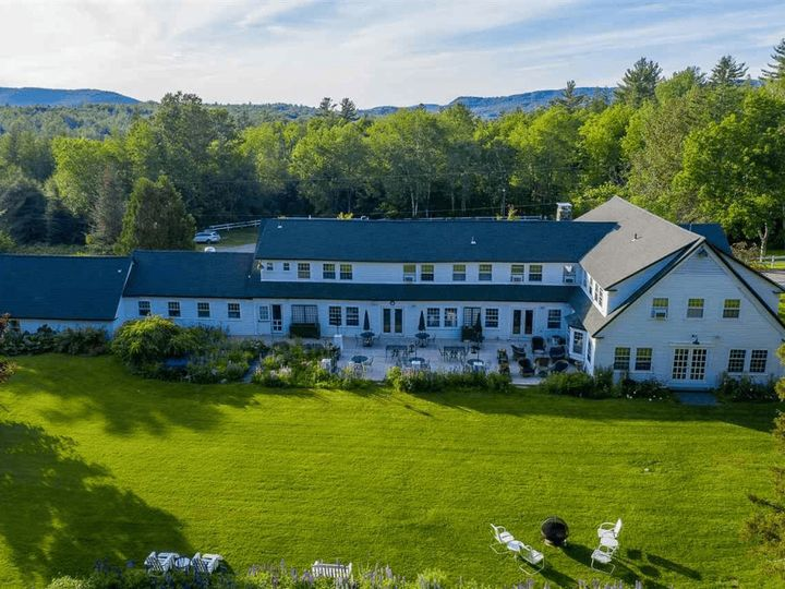 Tmx Backyard Handh 51 1994569 160377100134776 Franconia, NH wedding venue
