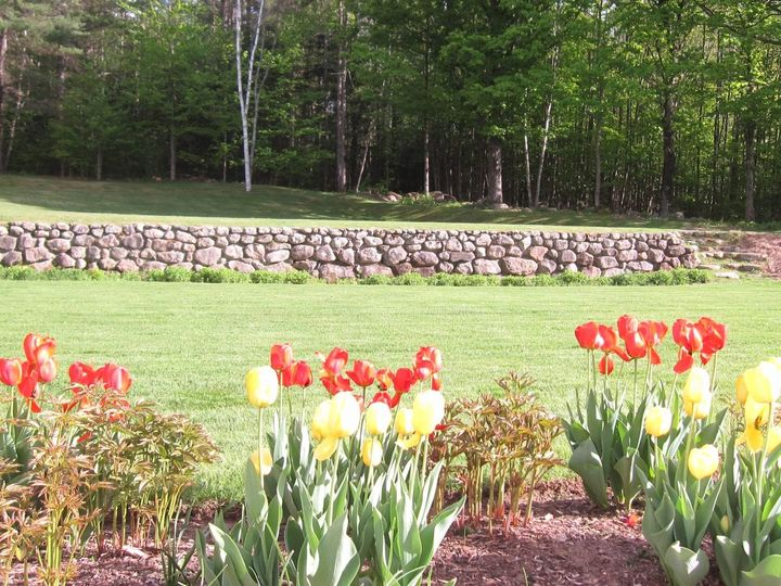 Tmx Backyard 51 1994569 160377081963423 Franconia, NH wedding venue