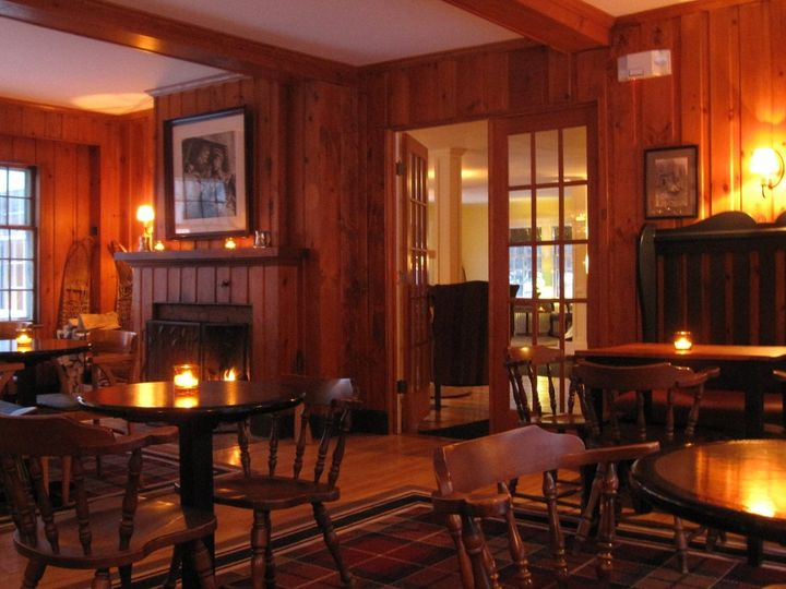 Tmx Bar Area 51 1994569 160377081716586 Franconia, NH wedding venue