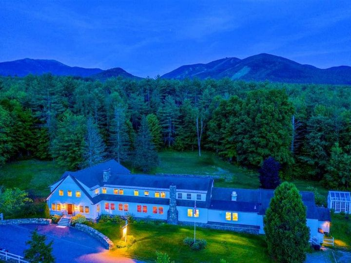 Tmx Hh Cannon Litup 51 1994569 160377100058589 Franconia, NH wedding venue