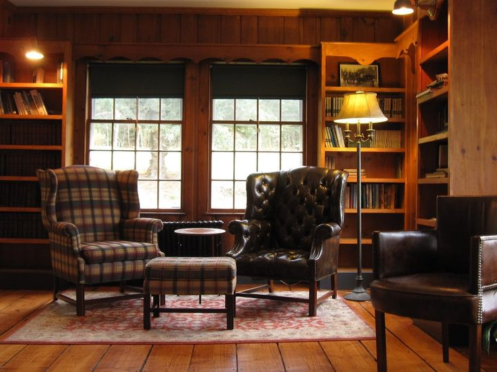 Tmx Library 51 1994569 160377081857106 Franconia, NH wedding venue