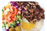 ChikChak Food Truck image