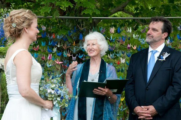 Tmx 1327436792221 TeriJerrypuja New Paltz, New York wedding officiant