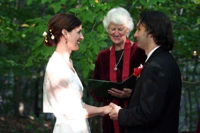 Tmx 1388706556688 Img073 New Paltz, New York wedding officiant