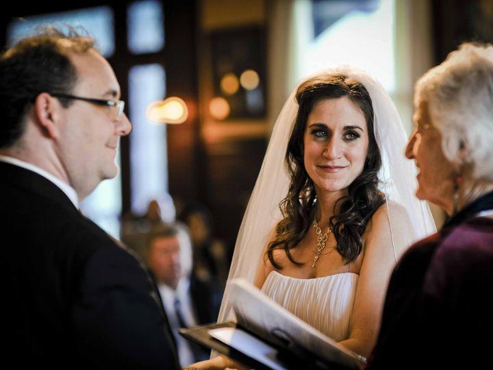Tmx 1388706975016 Kim Mat New Paltz, New York wedding officiant
