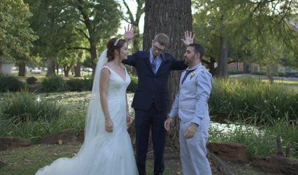 Howington Wedding Services
