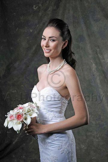 bride4w