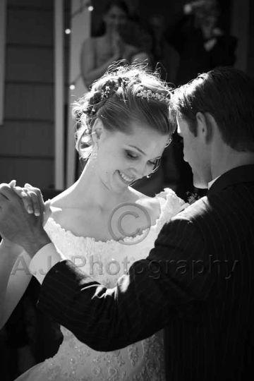 wedding1w