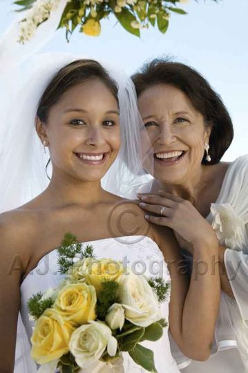 wedding2w