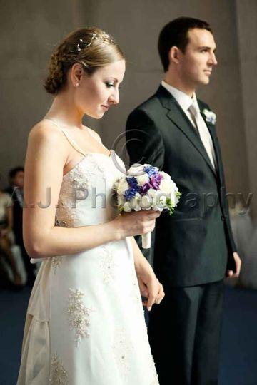 wedding6w
