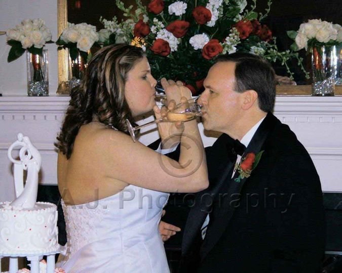 wedding8w