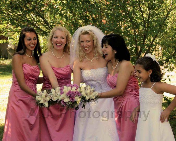 wedding9w