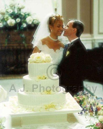 wedding11w