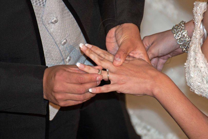 wedding15w