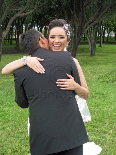 wedding25w