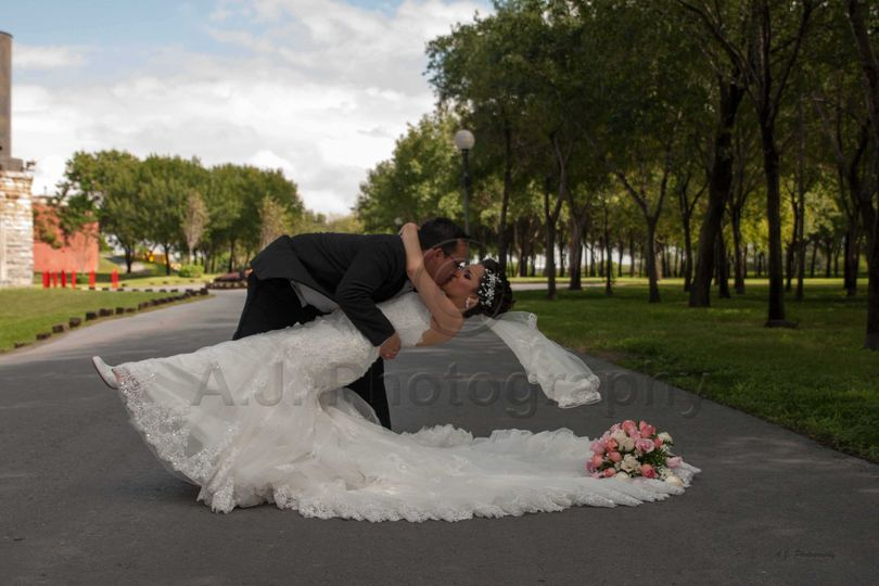 wedding26w