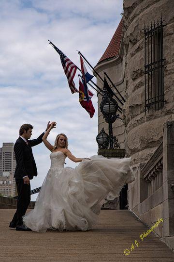bride groom 61wm 51 675569 v1