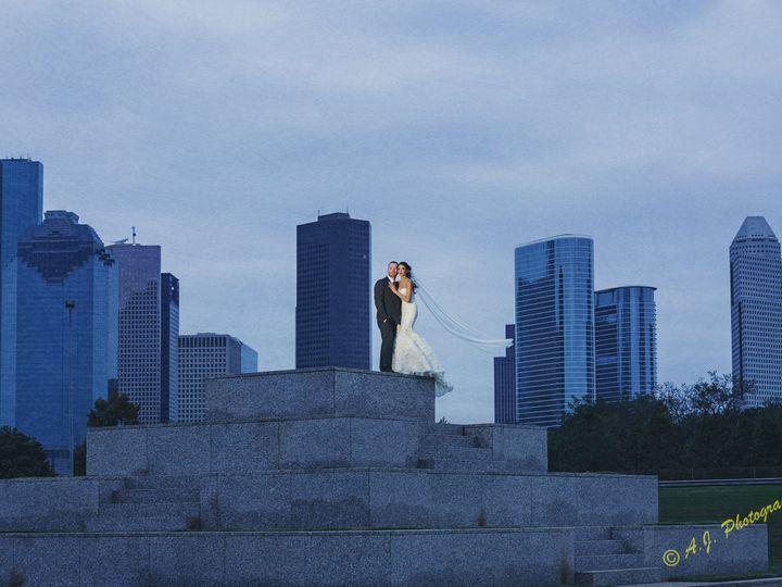Tmx 577a2336wm 51 675569 V1 Louisville, Kentucky wedding photography