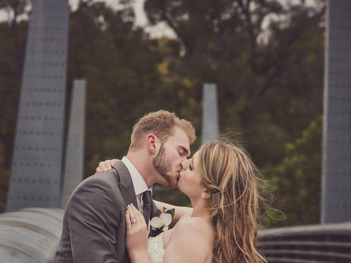 Tmx 577a2472wm 51 675569 V1 Louisville, Kentucky wedding photography