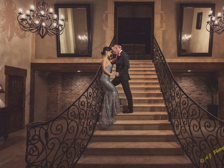 Tmx 577a2484wm 51 675569 V1 Louisville, Kentucky wedding photography