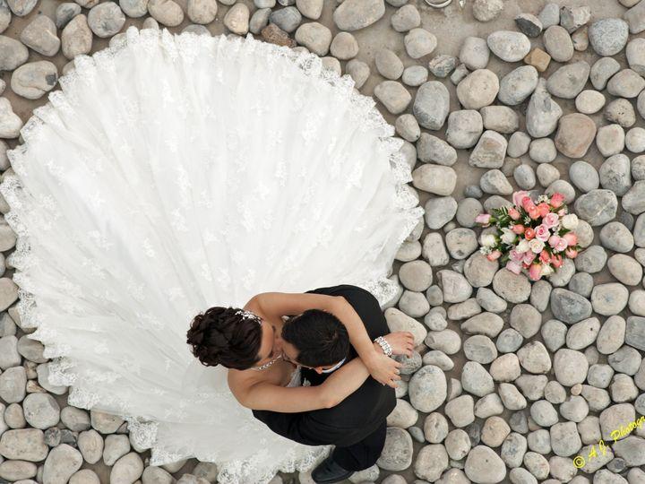 Tmx Flores Valdez 038wm 51 675569 V1 Louisville, Kentucky wedding photography