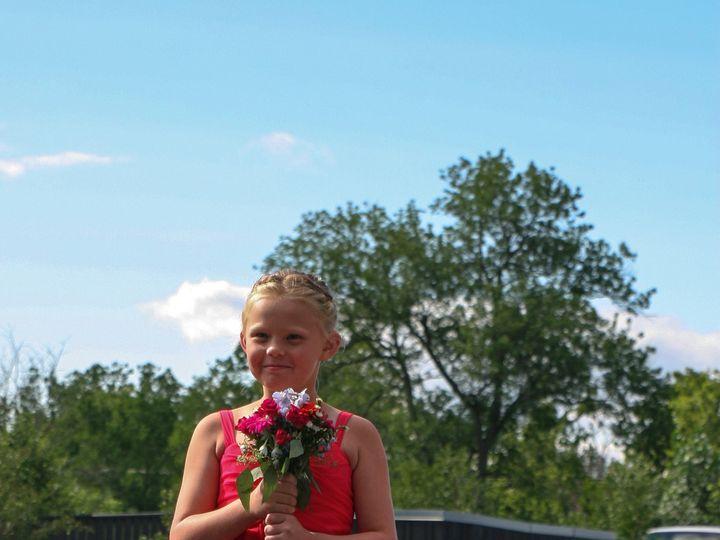 Tmx Img 3256wm 51 675569 V1 Louisville, Kentucky wedding photography