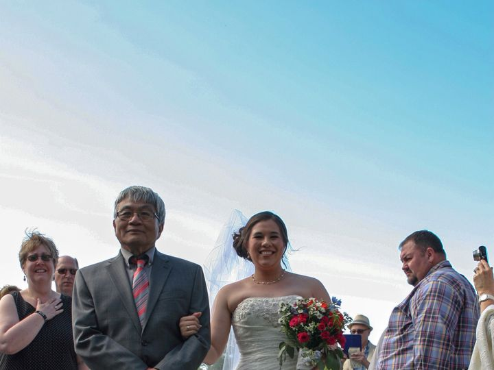 Tmx Img 3275wm 51 675569 V1 Louisville, Kentucky wedding photography