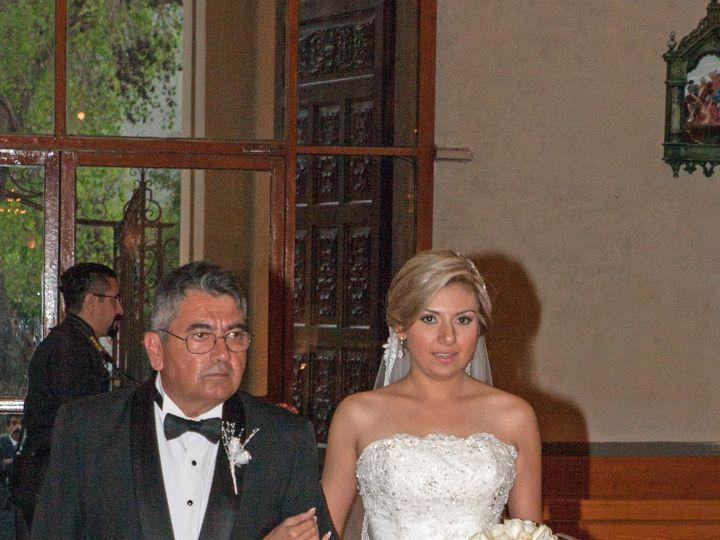Tmx Img 6052wm 51 675569 V1 Louisville, Kentucky wedding photography