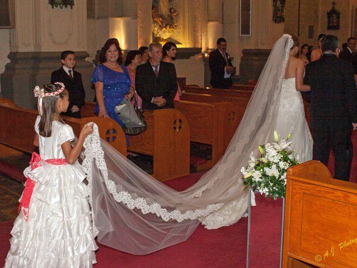 Tmx Img 6054wm 51 675569 V1 Louisville, Kentucky wedding photography